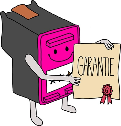 superpatrone-garantie500