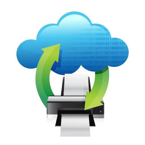 Technik und Software